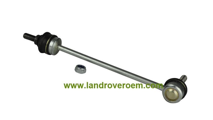 Stabilizer Bar Front Link RBM500190 RBM500180 RBM500110