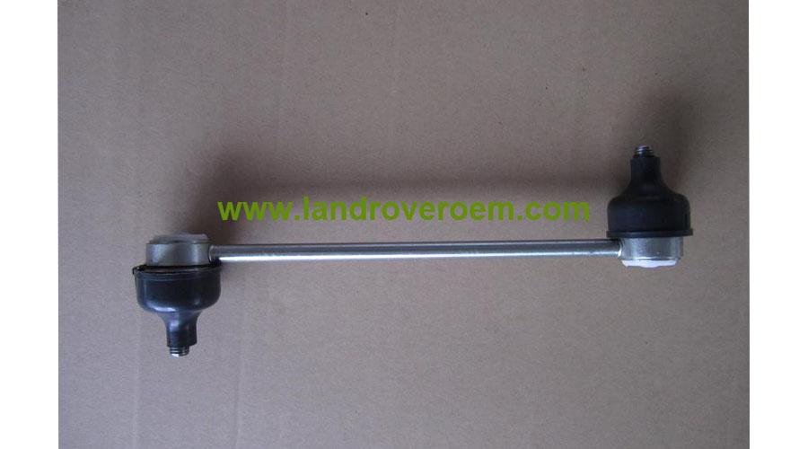 Stabilizer Bar Link LR002876