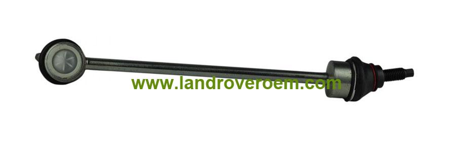 Stabilizer Bar Link LR014145