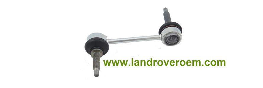 Stabilizer Bar Rear Link RGD000312 RGD000311