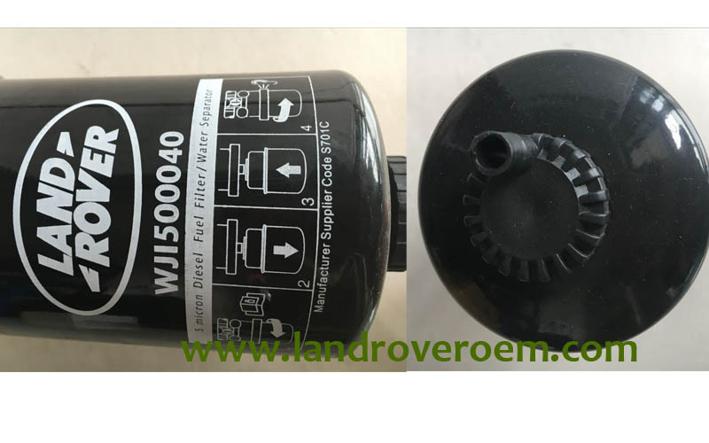 WJI500040 RN314 CS760 PS10598 PP969-4 FP5916 WF8448 AG3409