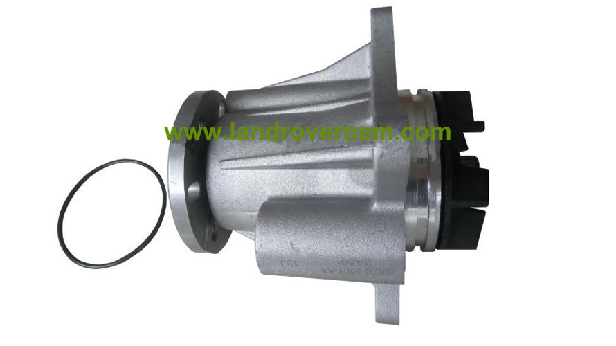 Land Rover Water Pump LR013164