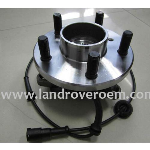 Wheel Hub TAY100050