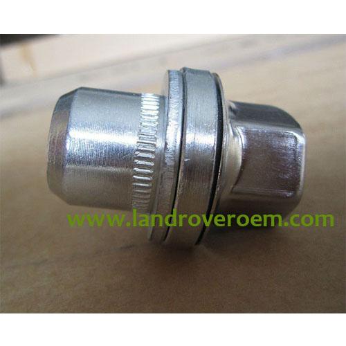 Wheel Nut RRD500510 RRD500290 RRD500590