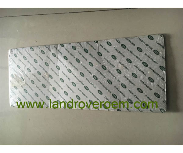 land Rover discovery top gasket 916058 ERR5437 ERR7217 3002971200 AY200 10096400 LVB500030 613538000