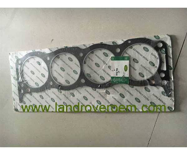 land Rover discovery top gasket 916058
