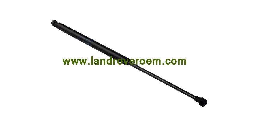 land rover Gas spring BHE780060
