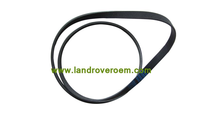 land rover belt LR000996