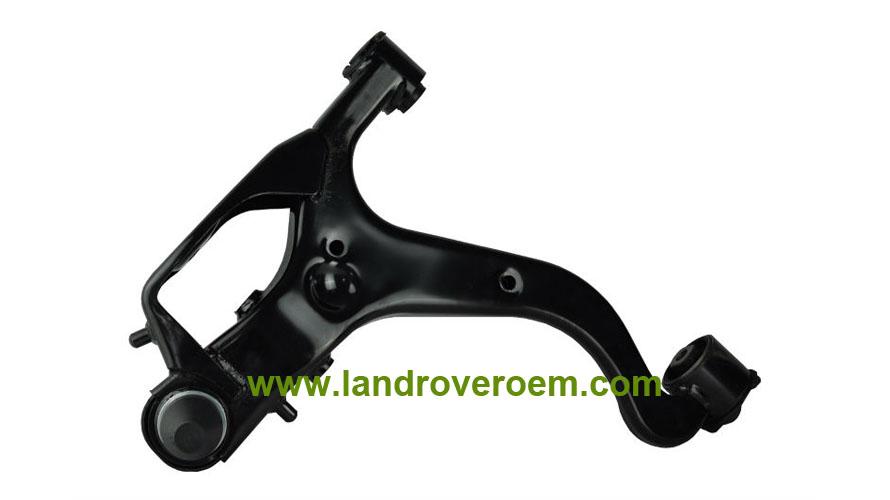 land rover control arm LR028249