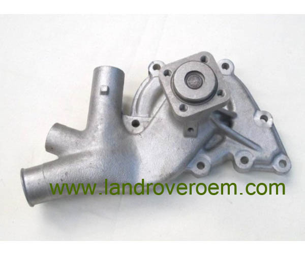 land rover defender Water Pump STC635