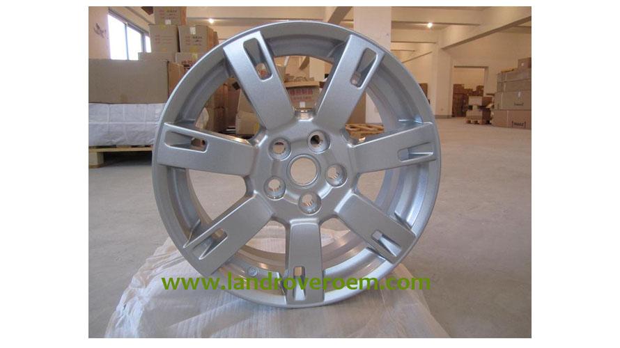 land rover wheel LR008547