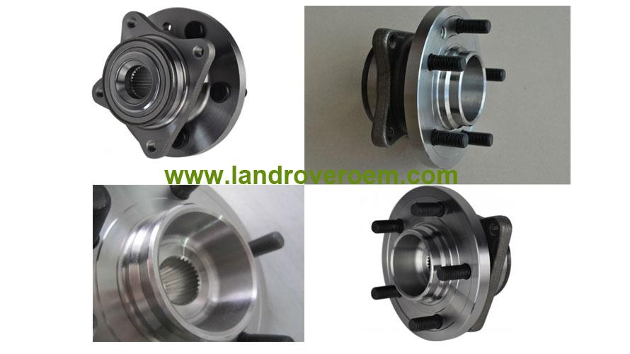 range rover parts LR014147 RFM500010