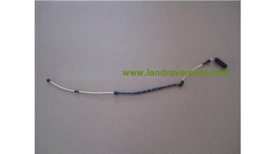 Brake Pad Sensor SEM000012