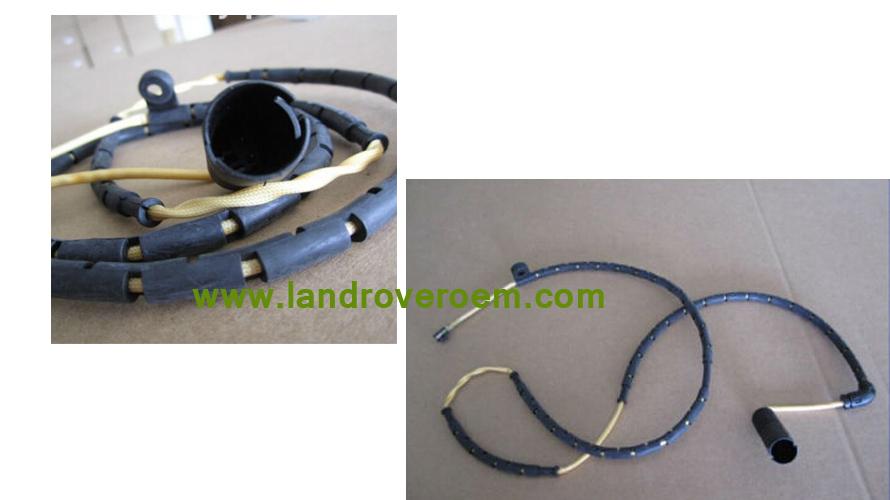 Brake Pad Sensor SOE000011