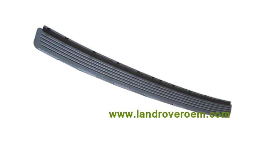 Brunel Metallic Insert LR014496