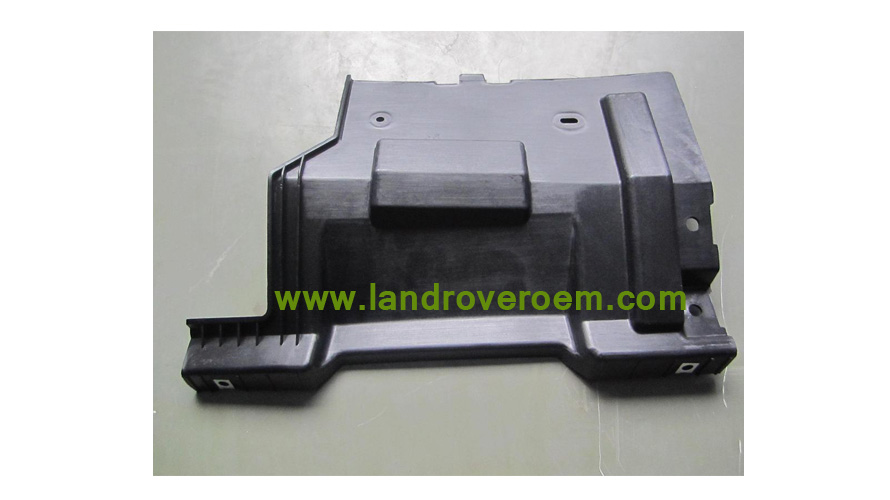 DQX500020