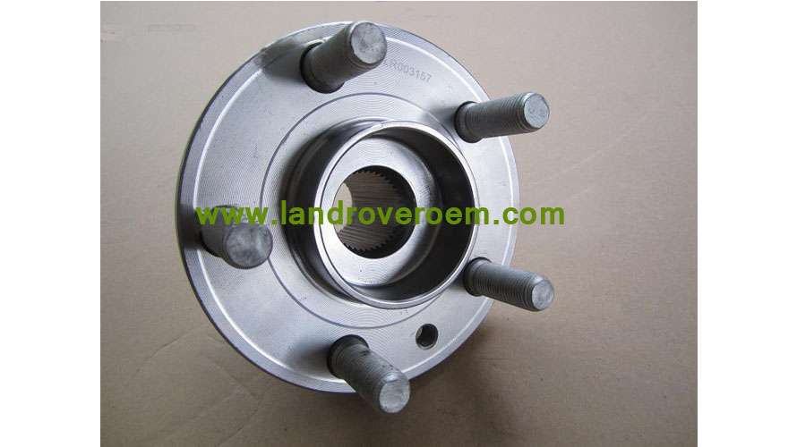 Rear Wheel Hub land rover LR001127