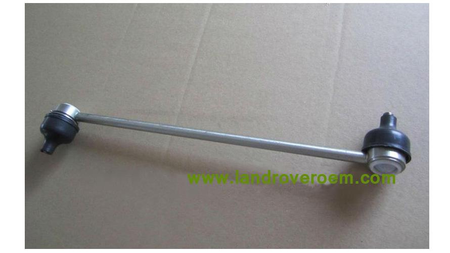 Stabilizer Bar Link LR002626