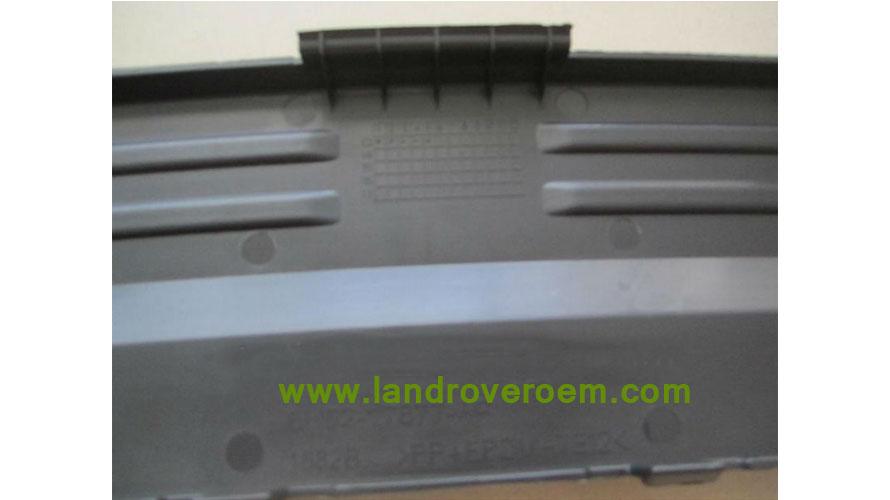 Land Rover Parts Wholesaler Lr005751 Lr002165 Land Rover