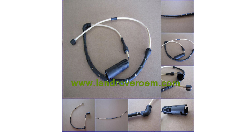 landrover Brake Pad Sensor SEM000012