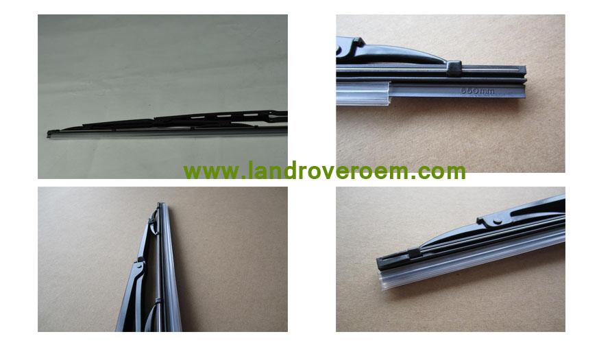 Front Wiper Blade DKC000040