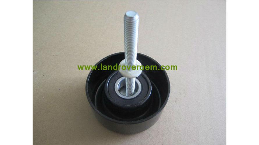 range rover spare parts PQR500140