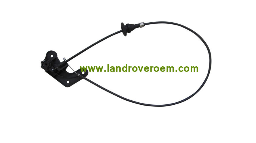 Hood Control Cable FPF500050