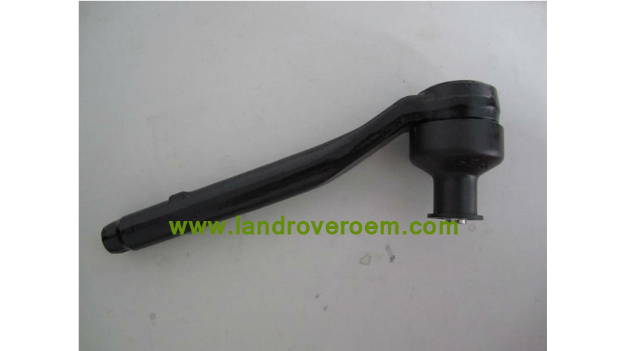 TIQ000030 Steering outer Tie Rod End