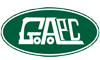 land rover parts & jaguar parts china OEM factory wholesaler