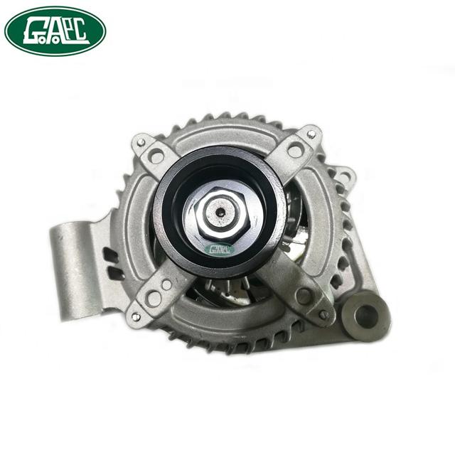 C2D48932 8W8310300BA Jaguar Alternator...
