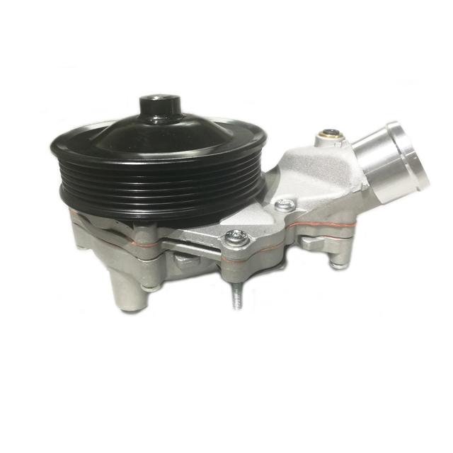 Jaguar Xjr Water Pump