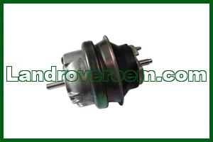land rover parts & jaguar parts wholesaler | jaguar XK parts