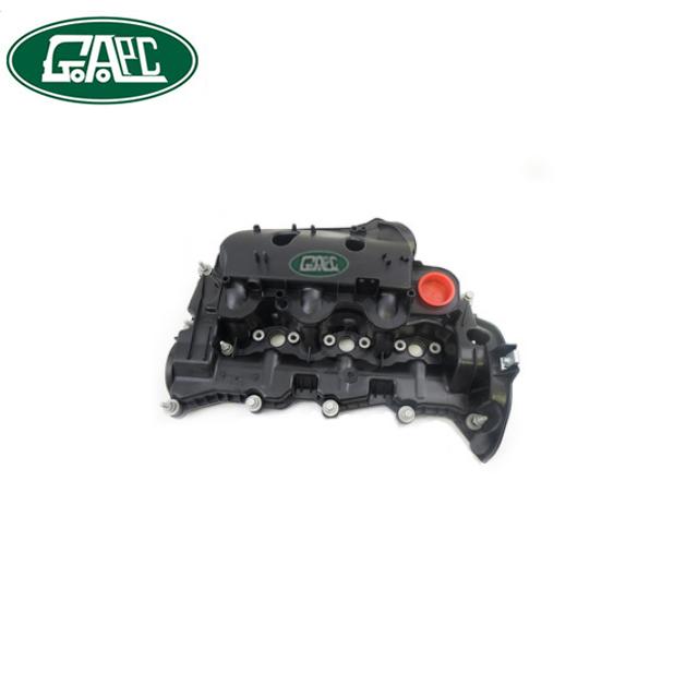 Land Rover Parts & Jaguar Parts Wholesaler