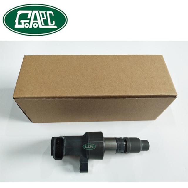 Land Rover Coil Cooling Partnumber Qgc500080: Land Rover Parts & Jaguar Parts Wholesaler